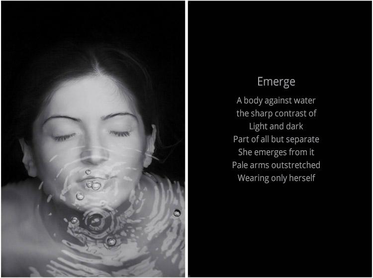emerge-intro